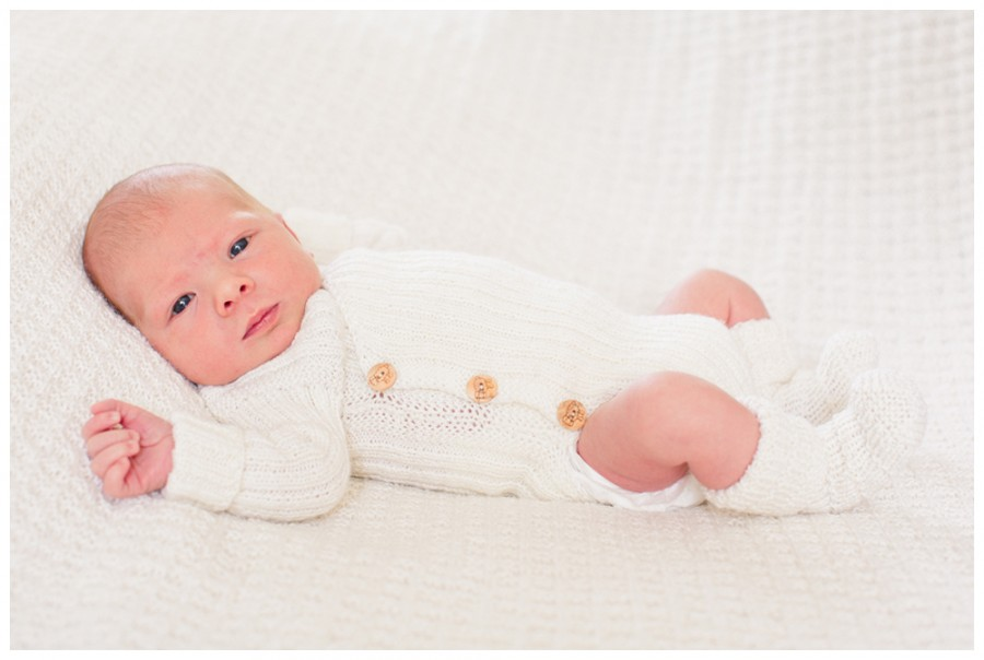 Nyfødtfotografering_Baby_Georg_Jimmy_Karlsen (1)