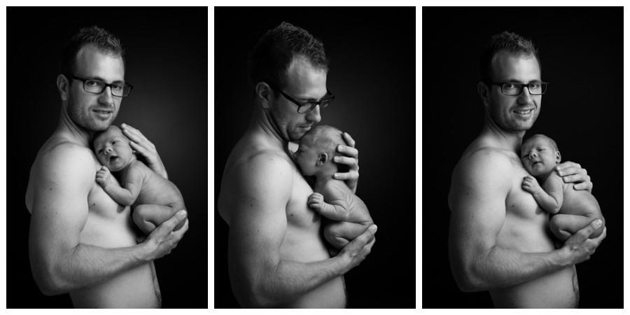 Nyfødtfotografering_Baby_Georg_Jimmy_Karlsen (5)