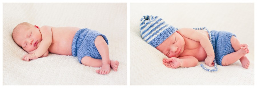 Nyfødtfotografering_Baby_Georg_Jimmy_Karlsen (7)
