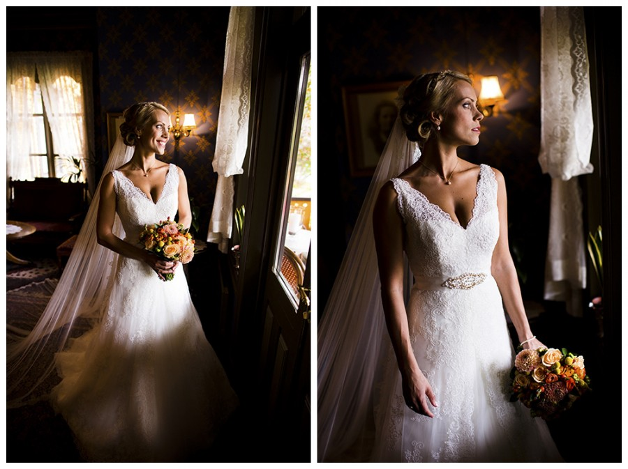 Bryllupsfotografering_Bryllup_Dalen_Telemark_Eidsvold_Sigrid_Antoine
