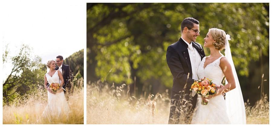 Bryllupsfotografering_Bryllup_Dalen_Telemark_Eidsvold_Sigrid_Antoine_01-(10)