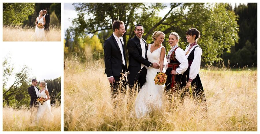 Bryllupsfotografering_Bryllup_Dalen_Telemark_Eidsvold_Sigrid_Antoine_01-(11)