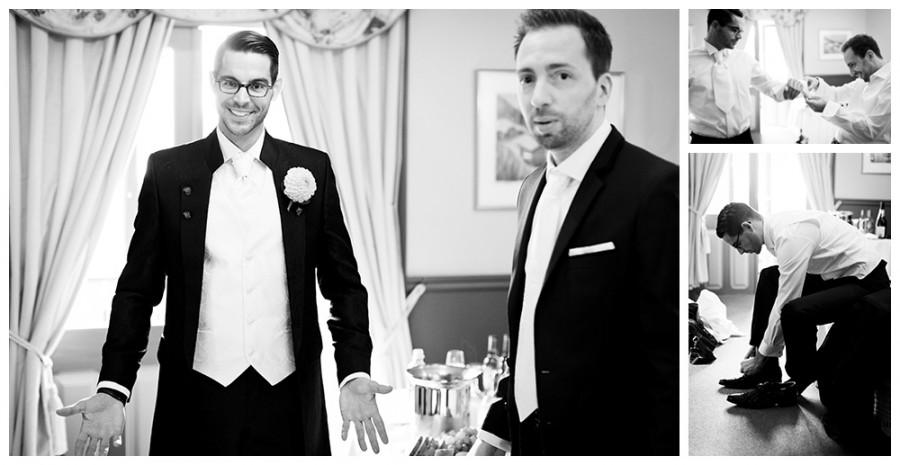 Bryllupsfotografering_Bryllup_Dalen_Telemark_Eidsvold_Sigrid_Antoine_01-(1)