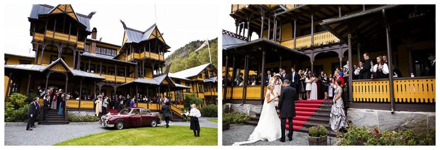 Bryllupsfotografering_Bryllup_Dalen_Telemark_Eidsvold_Sigrid_Antoine_01-(12)