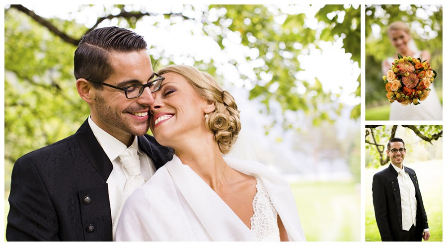 Bryllupsfotografering_Bryllup_Dalen_Telemark_Eidsvold_Sigrid_Antoine_01-(13)