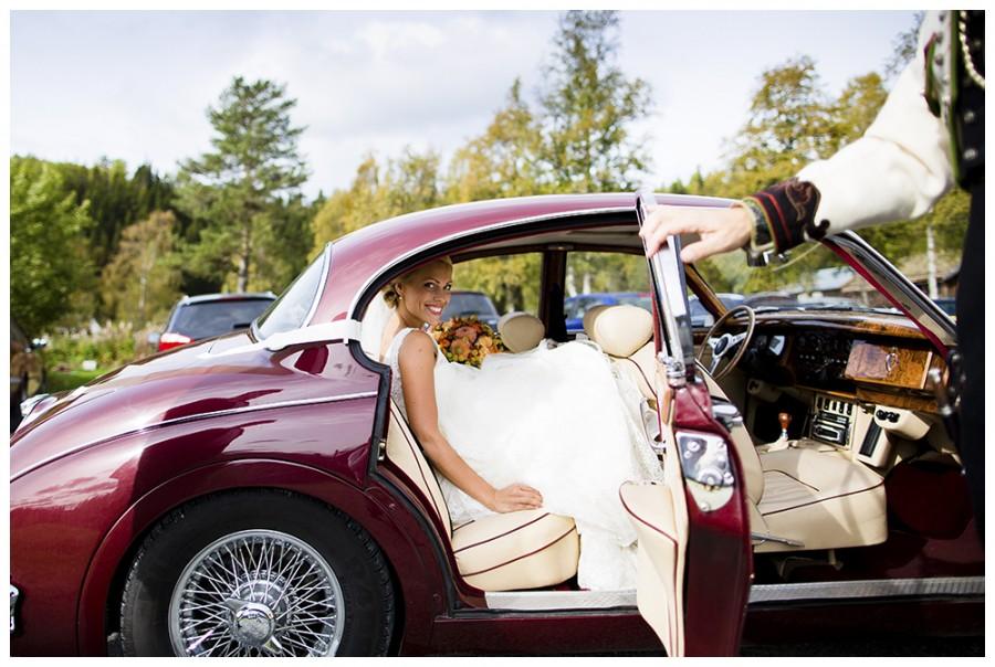Bryllupsfotografering_Bryllup_Dalen_Telemark_Eidsvold_Sigrid_Antoine_01-(4)