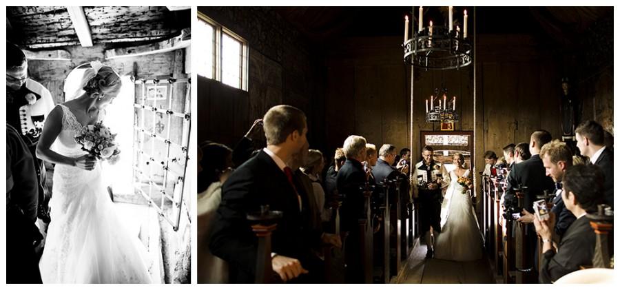 Bryllupsfotografering_Bryllup_Dalen_Telemark_Eidsvold_Sigrid_Antoine_01-(5)