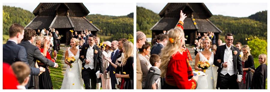 Bryllupsfotografering_Bryllup_Dalen_Telemark_Eidsvold_Sigrid_Antoine_01-(8)