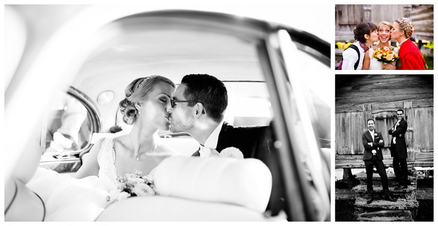 Bryllupsfotografering_Bryllup_Dalen_Telemark_Eidsvold_Sigrid_Antoine_01-(9)